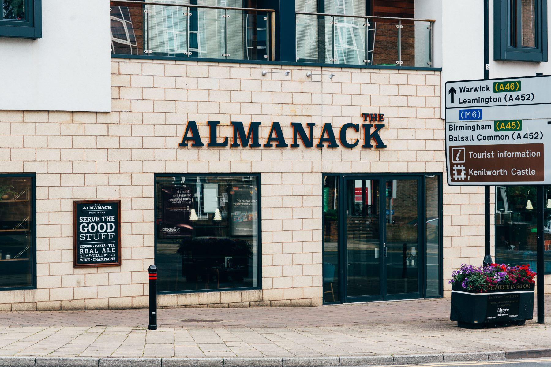 almanack_will_warr_edits-24